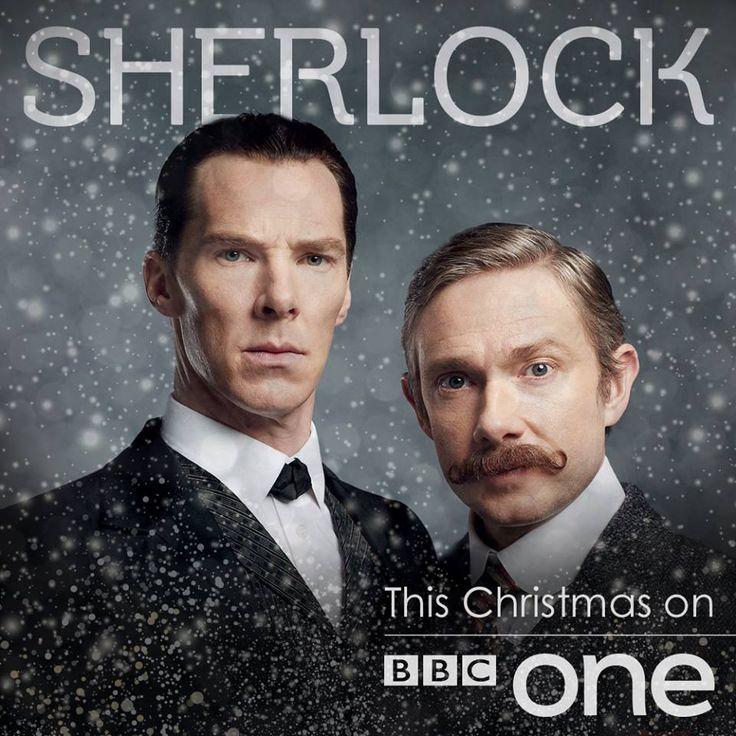 3877 best Sherlock Addict images on Pinterest | Benedict ...