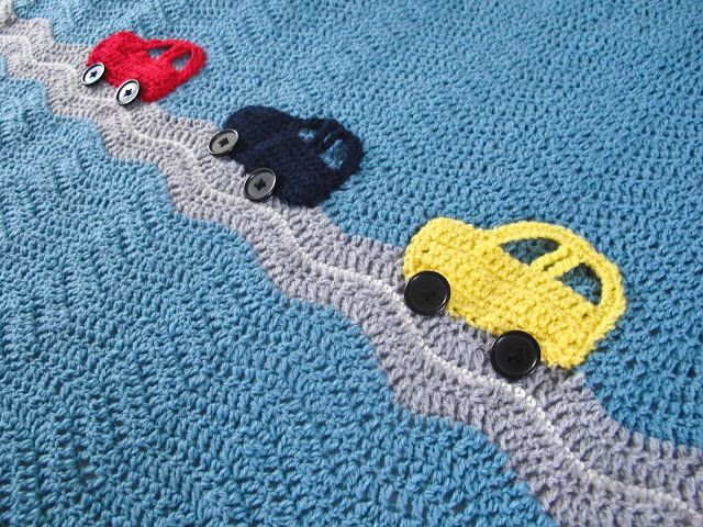 1197 best amigurumis images on pinterest crochet dolls amigurumi sincerely hooked february 2013 scroll down the page for directions and free pattern crochet ripple blanketcrochet blanket patternscrochet ccuart Gallery