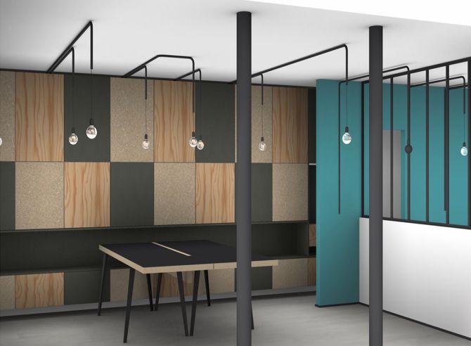 les 8 meilleures images du tableau barre rideau de douche. Black Bedroom Furniture Sets. Home Design Ideas