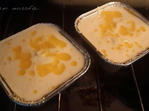 Macaroni Panggang Recipe Macaroni Food Food Recipes