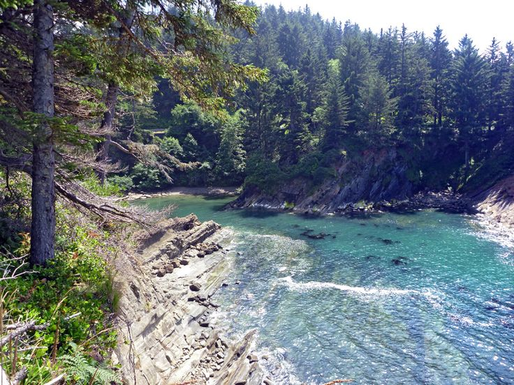 29 best beaches of south oregon images on pinterest oregon coast