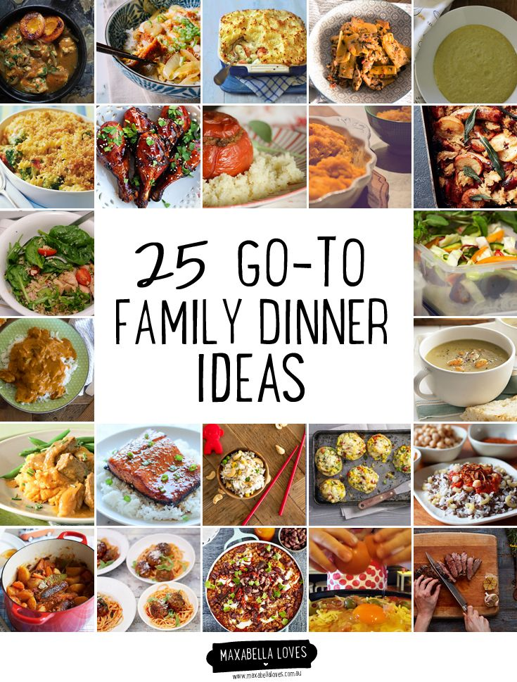 118 best images about recipes on pinterest for Fun kids dinner ideas