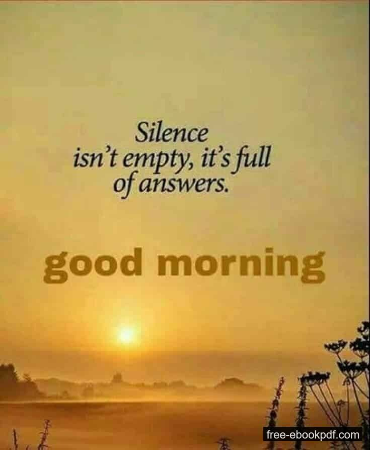 Greeting To Friends Good Morning Quotes Funny Good Morning Quotes Beautiful Morning Quotes