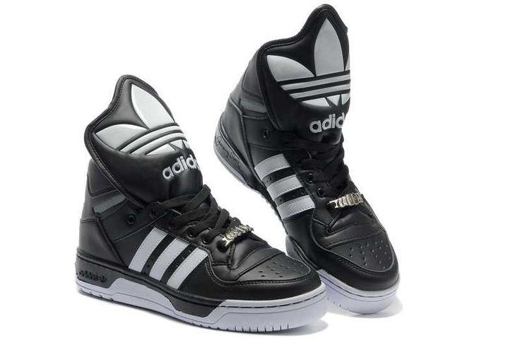 Adidas Basketball Shoes | latest adidas shoes 2013 new style unique adidas basketball shoes ID ...