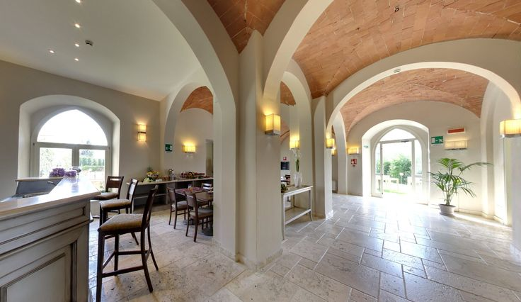 Nice to have you here! The vaults of the old watermill that is now Hotel Certaldo look forward to be the setting of your Tuscan breakfast. Enjoy you cappuccino in the middle of Tuscany! #tuscany #cappuccino #breakfast #hotel #certaldo #hotelcertaldo www.hotelcertaldo.it