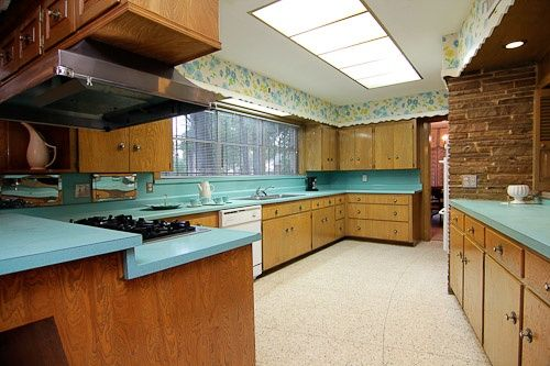 Best 11 Best Images About Mid Century Modern On Pinterest 640 x 480