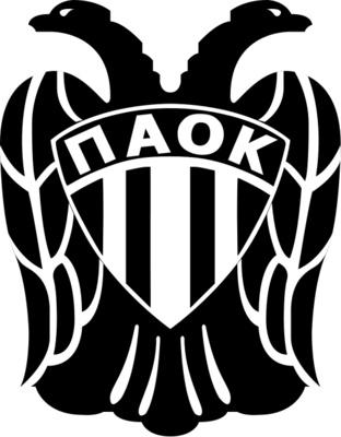 PAOK F.C. - Greece