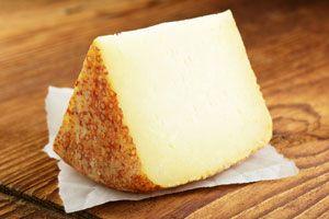 Cómo hacer quesos veganos. Recetas para hacer queso vegano casero. Prepara queso vegano de zanahoria. Mozzarella casera vegana