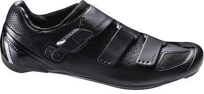 Shimano SH-RP9 Cycling Shoes - Wide - Men's