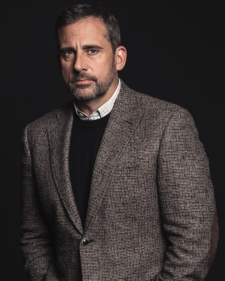 Steve Carell for Vanity Fair (Sept 2014) * watch this movie free here: http://realfreestreaming.com