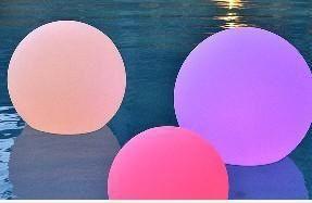 Gekleurd