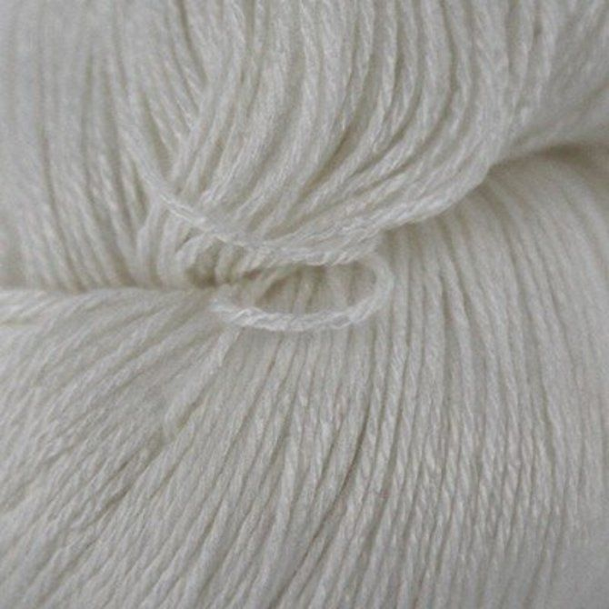 Kristin Omdahl Yarns Be So Fine - Chantilly Lace (CHANTILLYL)