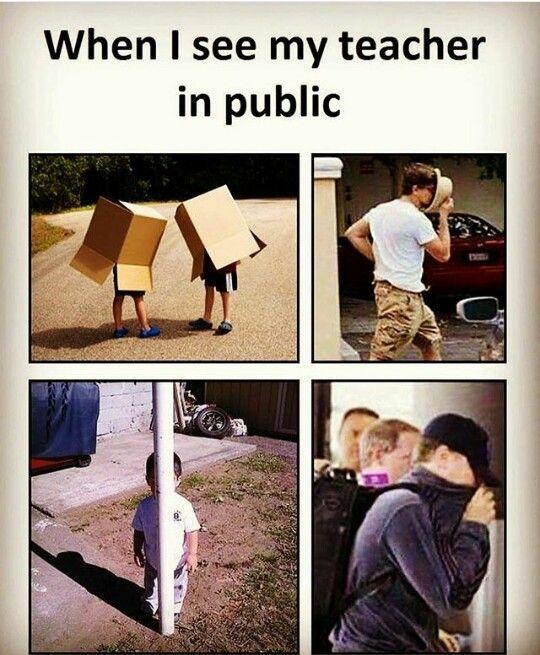 Hahahahah ... This is so true