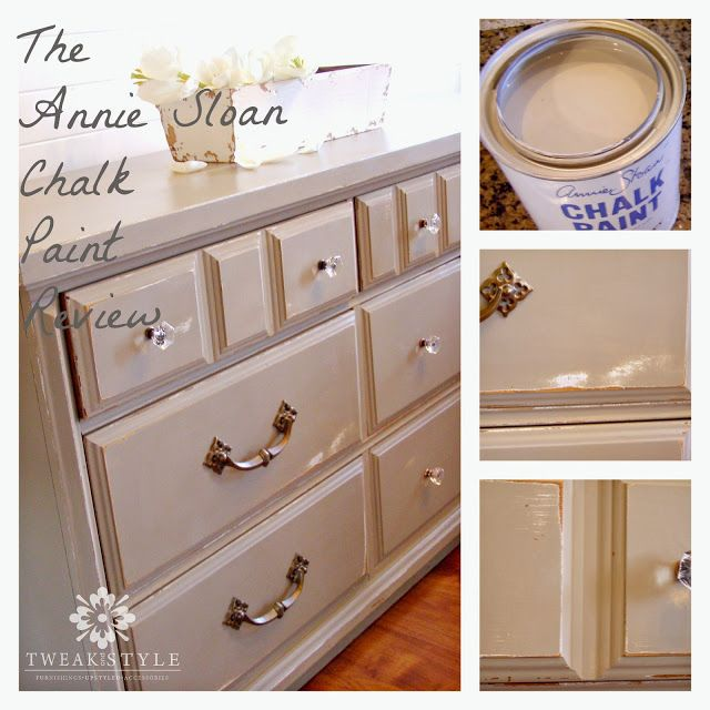 Annie Sloan S Aries: 1000+ Images About Annie Sloan And Other Chalk Paints On