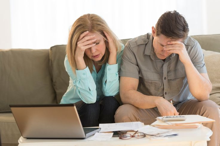 Bankruptcy can basically be defined as, when a person or entity cannot pay owed creditors. Once a person / entity reach such a financial position, it has to file for bankruptcy. Obviously, the first thing to be considered is the legality of the bankruptcy, amongst other things.