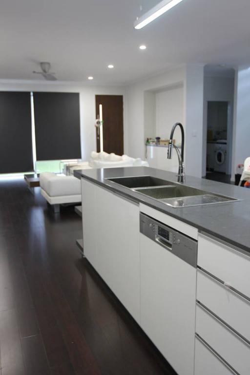 Get Inspired By Photos Of Kitchen Sinks From Australian Designers U0026 Trade  Professionals   Page 2Get Part 79