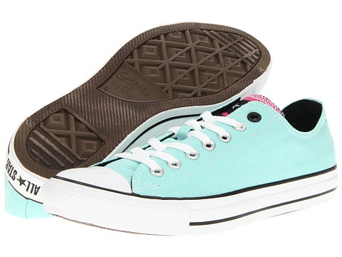 Converse Chuck Taylor I just ordered these so great for the summer and spring!!