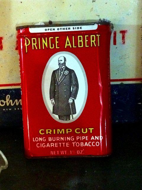 prince albert piercing fuck