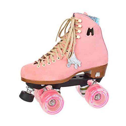 roller küchen katalog größten images der cbeaefebeaafbc roller skating toy store jpg