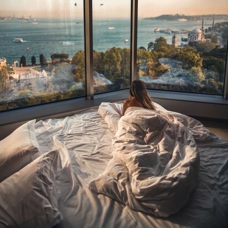 Whether you wake up in a hotel room somewhere in the world, -or at home in your …  – Hotels