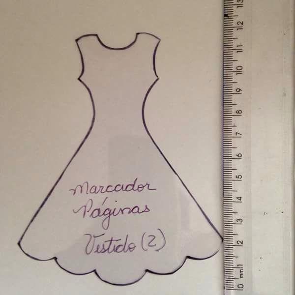 2015/06/13 Dress