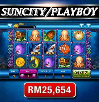 Online Casino Malaysia | Online Slot Games | 918KISS LiveMobile99