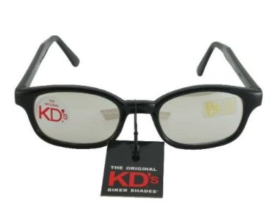 Original KD Sunglasses $7.50 - $8.50
