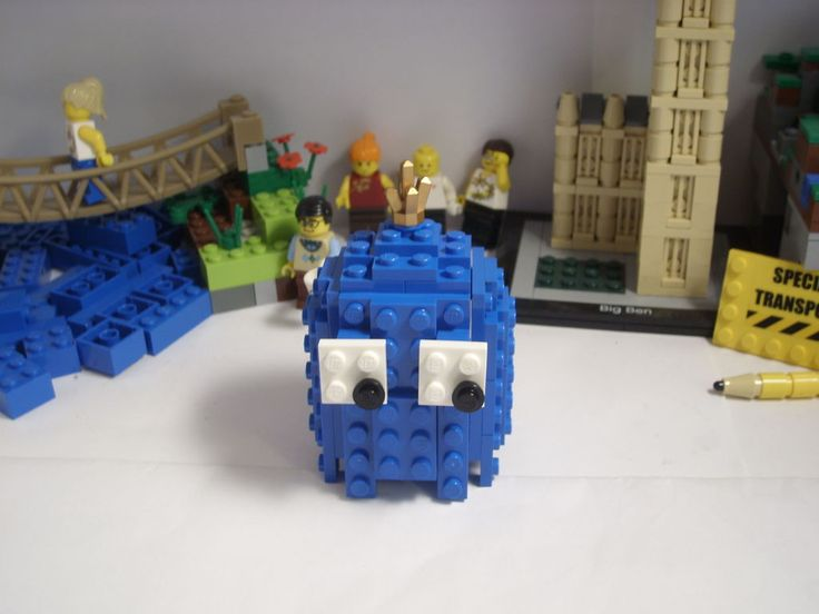 9 best LEGO GAME images on Pinterest | Lego games, Lego sets and ...