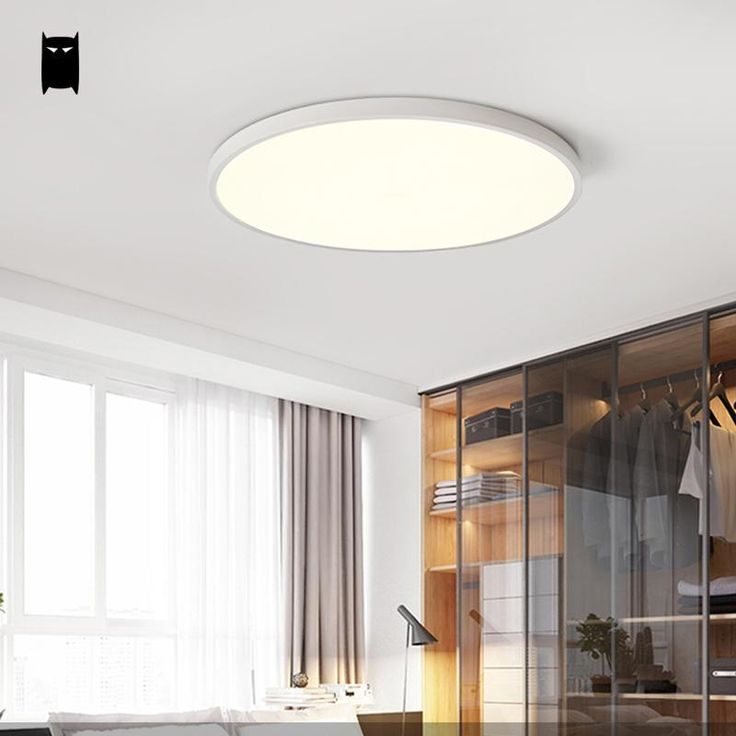 Pin By Helen Bamboo Lighting On Ceiling Light Ceiling