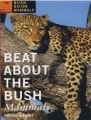 Beat About The Bush Mammals by Trevor Carnaby