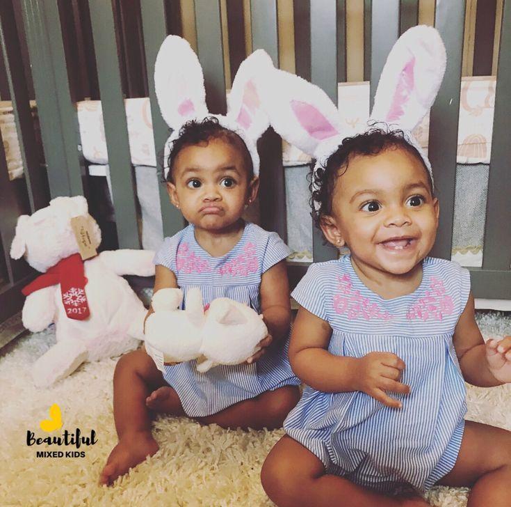 357 Best Twins Triplets Amp Multiples Images On Pinterest