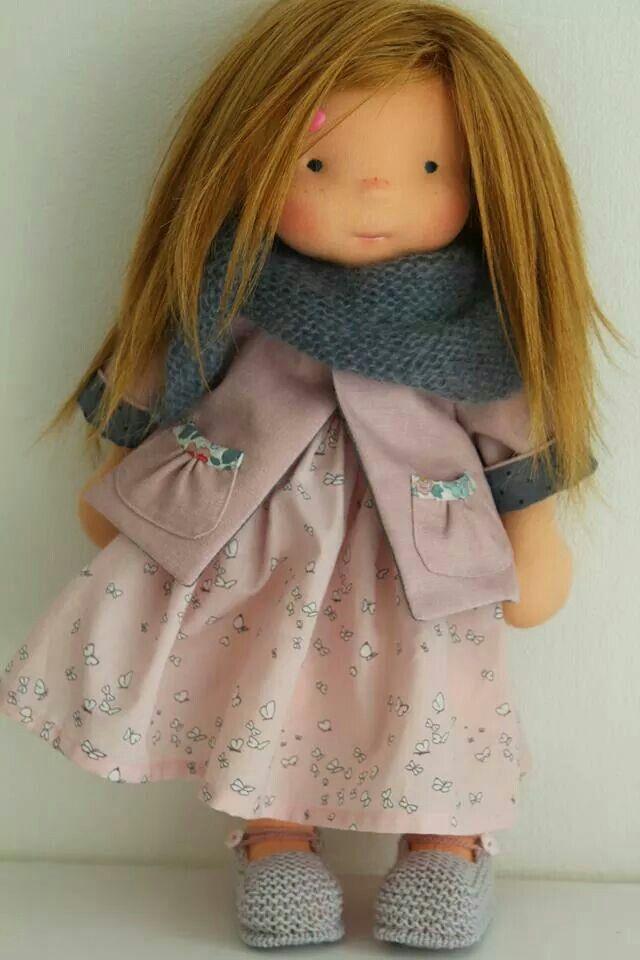 North coast dolls ♡