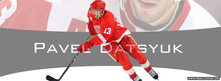 Detroit red wings roster preview:  pavel datsyuk , Pavel datsyuk will miss the start of the season after ankle surgery. Description from autospecsinfo.com. I searched for this on bing.com/images