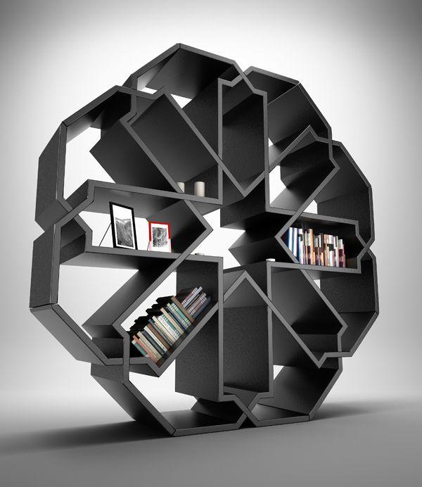 Zelli | Younes Duret Design