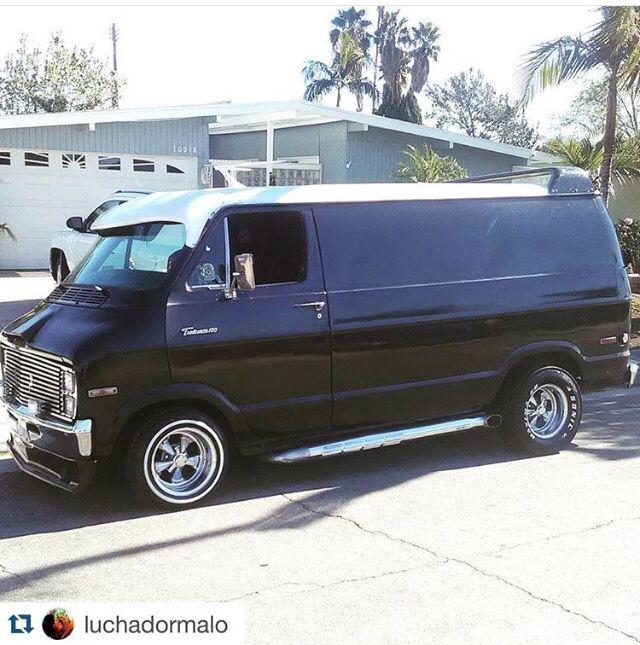 2015 Ram Promaster Window Van Transmission: 25+ Best Ideas About Dodge Van On Pinterest