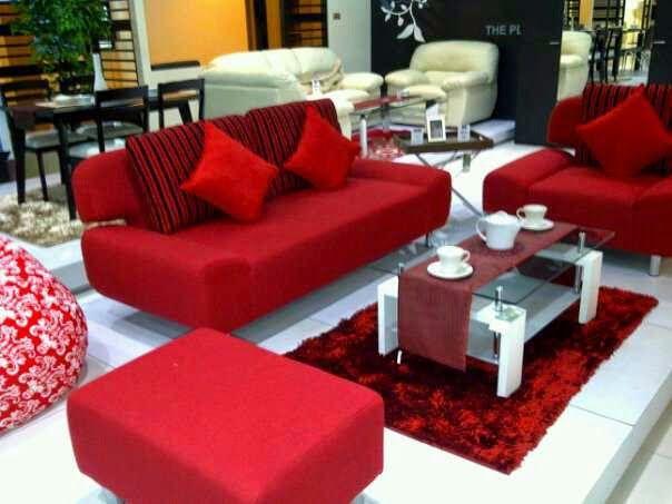 sofa minimalis,clasik dan moderen: Sofa minimalis 21 modern