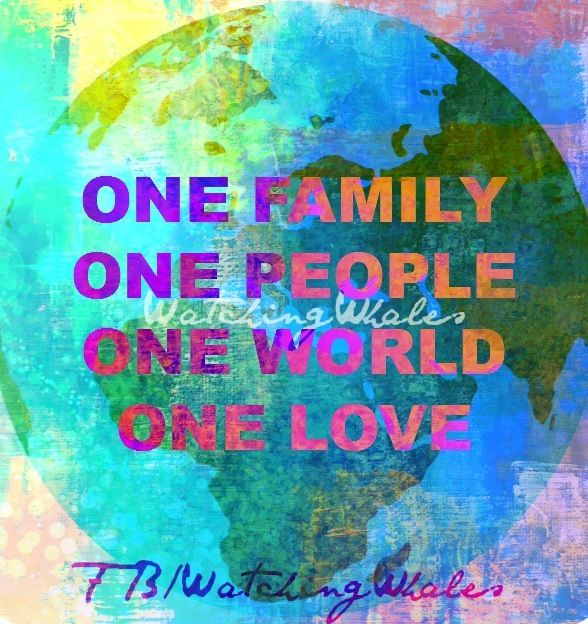 Justice And Peace Quotes: 25+ Best Ideas About World Peace On Pinterest