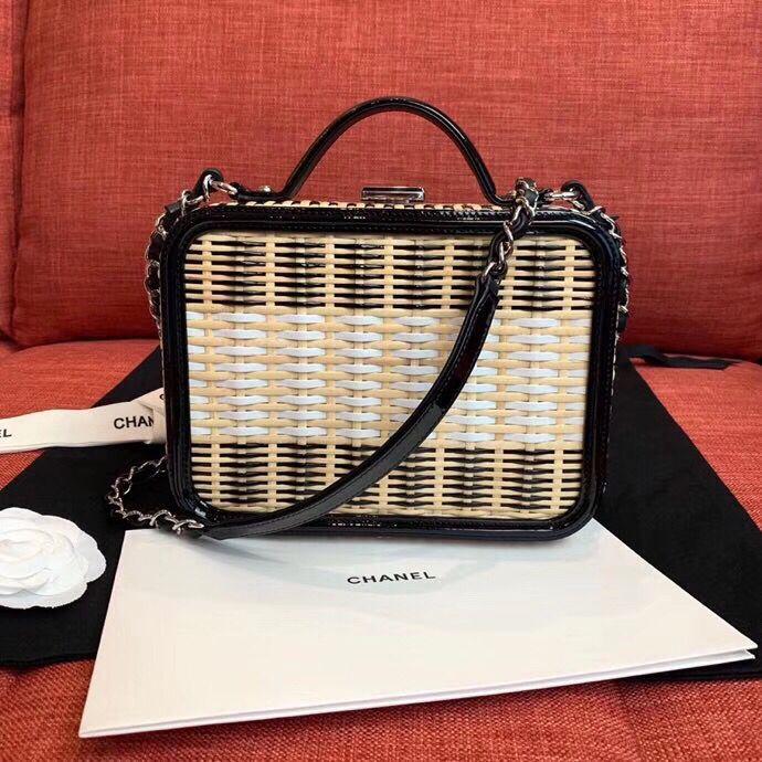 Chanel Bag Bags Chanel Bag Chanel