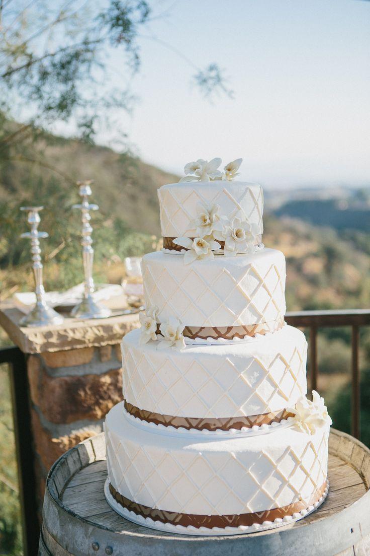 71 best Smoky Mountain Wedding images on Pinterest   Smoky mountain ...