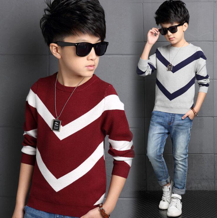 Best 25 Boys Sweaters Ideas On Pinterest Baby Boy