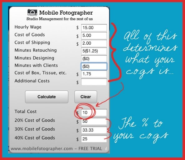 Pricing for Profit IIPhotographers Resources, Profit, Photography Biz, Photog Business, Photography Studios, Photography Business, Intro, Business Ideas, Photography Ideas