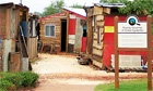 Habitat for Humanity's Global Village and Discovery Center.  Learn about the devastating effects of poverty everywhere. See life-size Habitat houses from countries around the world. Experience God's love at work through Habitat volunteers and partner families across the globe