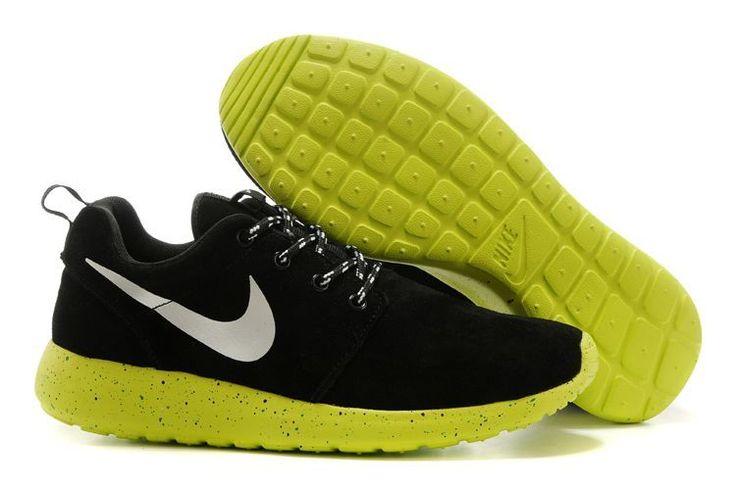 Nike Roshe Run 2014 Homme,basket nike free run femme pas cher,nike montante femme - http://www.chasport.com/Nike-Roshe-Run-2014-Homme,basket-nike-free-run-femme-pas-cher,nike-montante-femme-30365.html
