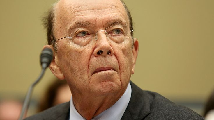 Trump's Commerce secretary did not disclose ties to Putin family: report Commerce Secretary Wilbur Ross failed to disclose shared business interests with Russian President Vladimir Putin's family during his confirmation process, according to documents obtained byseveral news organizations.