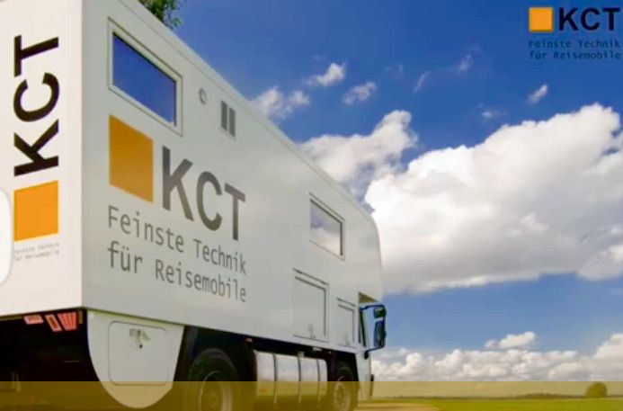 KCT-Produkte-Vertrieb-an-privat durch toe-experience