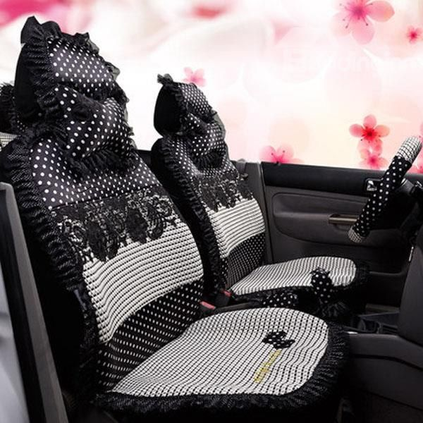 80 best Car Seat Covers images on Pinterest | Car interiors, Car ...