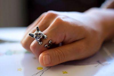 #antika #gümüşkaplama #yüzük 30TL #Sipariş No: 147056 #bujiteri #takı #aksesuar #moda #ring #jewelry #türkiye #ücretsizkargo #hediye #onlinealışveriş #fransızbuldog #frenchbulldog