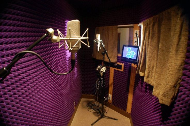 At Miami Beach Recording Studios we place the artist and their unique vision first.