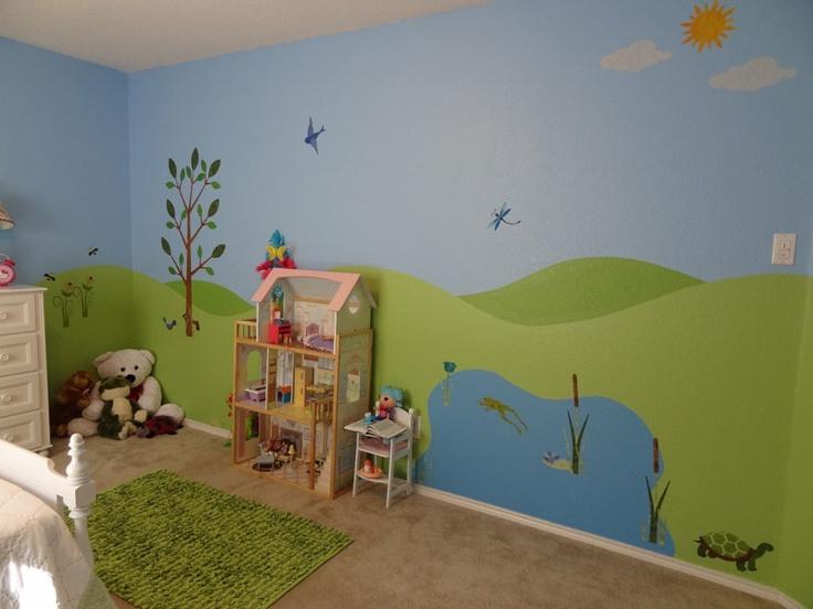 115 Best Boyu0027s Bedroom Images On Pinterest | Nursery, Bedroom Ideas And  Kids Bedroom Part 89