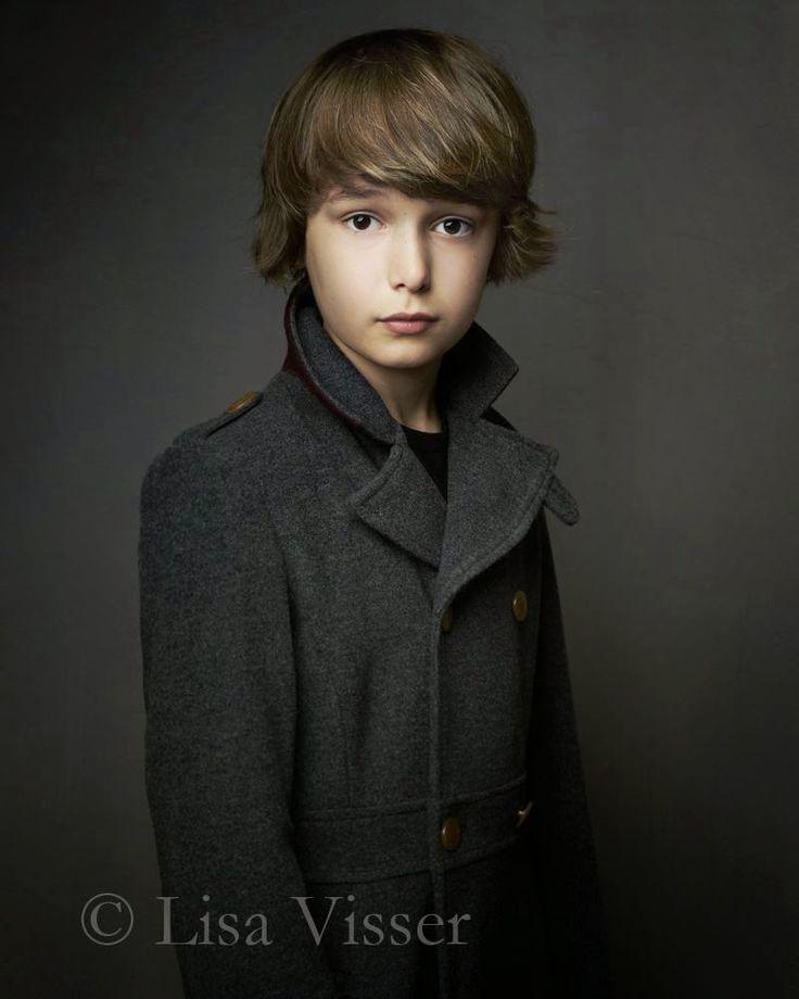 Lisa Visser Fine Art Photography: Fine Art Style Photography of Children …